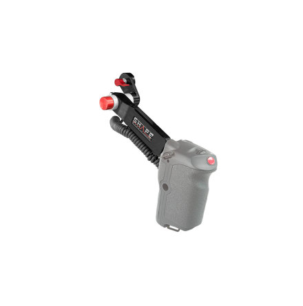 CanonC200RemoteExtensionHandlewithCable