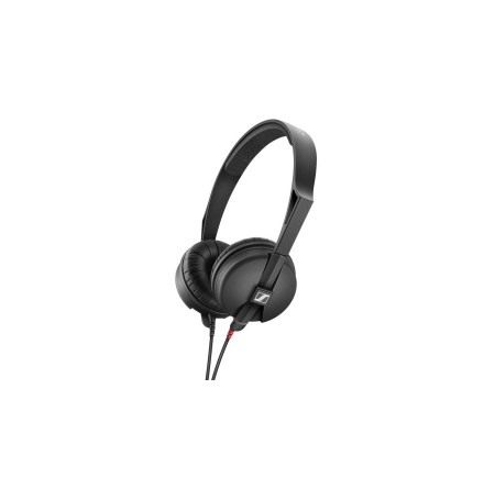 Headphones HD 25 LIGHT