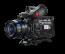 Blackmagic URSA Mini Pro 12K