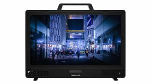 SmallHD OLED 22-inch 4K Reference Monitor