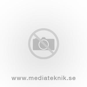 Blackmagic Camera URSA Mini Spare Part - Shoulder Kit Bolts
