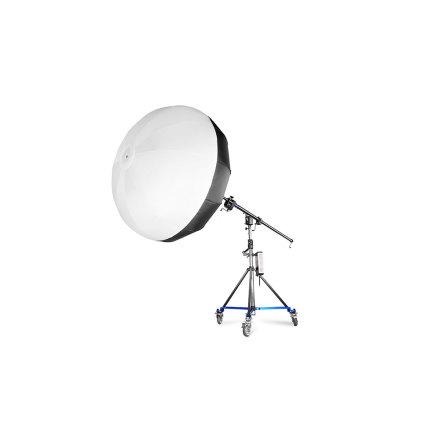Lmsa-2500 LM, LED 1000W Bi-Color Airlite LED Bi-Color Airlite