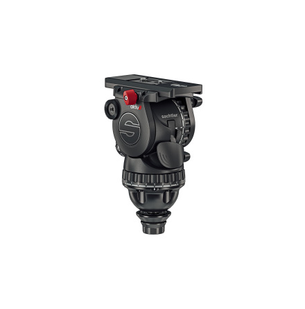 Sachtler Fluid Head Aktiv8T