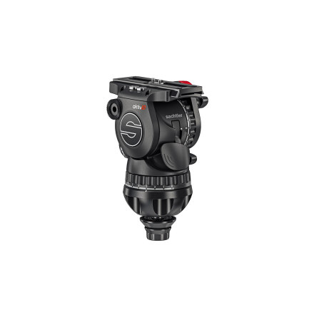 Sachtler Fluid Head Aktiv10