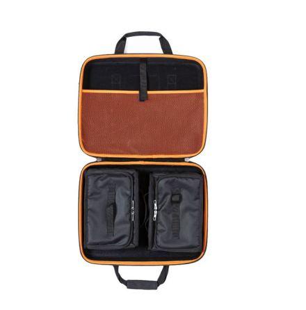 Softbag for 1x1 kit