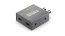 Micro Converter BiDirectional SDI/HDMI 3G (with PSU)