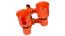 RoboCup Orange