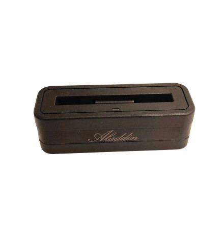 Battery charger for Aladdin A-Lite