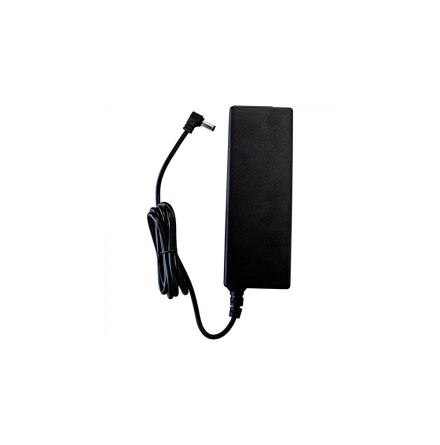 Astera Individual Power Supply for Hyperion Tubes