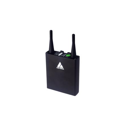 Astera CRMX Box