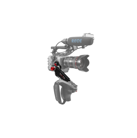 Sony FX6 Remote Extension Handle and Cable