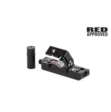 Monitor Hinge Kit (RED Komodo, ARCA Swiss)