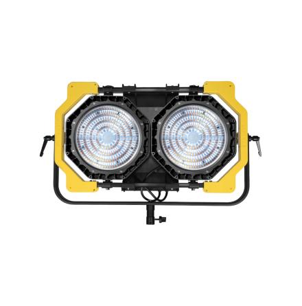 Luxed-2 LM, LED Bi-Color Spotlite 360W