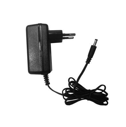 Astera Individual Power Supply AX3