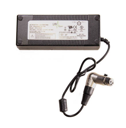 Power Supply for Astra/Sola 6/Inca 6