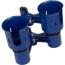 RoboCup Navy Blue