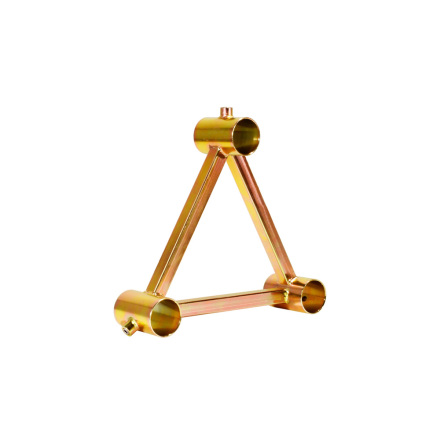 Pipe Truss for 1-1/2 inch
