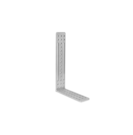 Rigging L-Plate 10 x 16 Slider