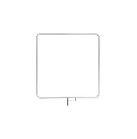 Gel Frame Flat 36x36