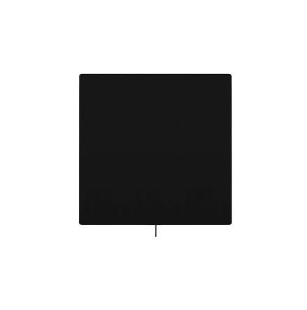 48 x 48 Metal Flag