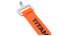 Titan Straps 64 cm Industrial Strap - Orange
