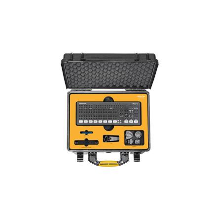 Case HPRC 2500 For ATEM Mini Extreme/Extreme ISO