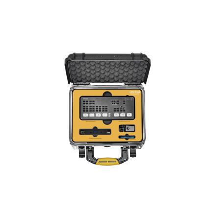 Case HPRC 2300 For ATEM Mini/Pro/ISO