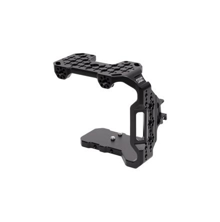 BMPCC 6K Pro - Camera Cage