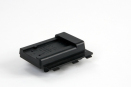 DV Battery Adapter Plate Panasonic - Litepanels