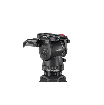 Sachtler Fluid Head FSB 8 Mk II