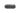 Softie Windshield 18cm 19-22mm - Rycote