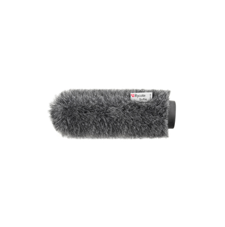 Softie Windshield 18cm 19-22mm - Rycote