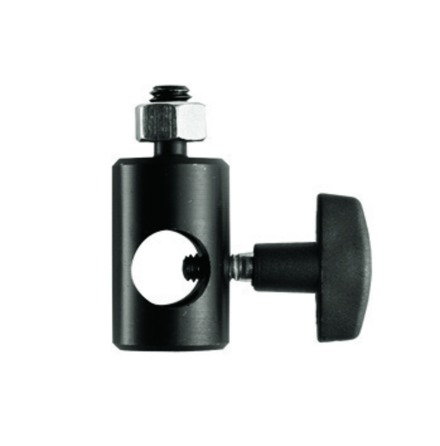 16mm Female Adapter - Manfrotto