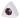Mic Flag Triangular 19-32 mm White - Rycote