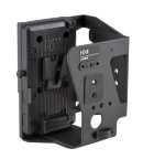 IDX Multi Purpose Bracket MWR
