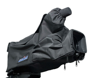 WetSuits WS-2 camRade