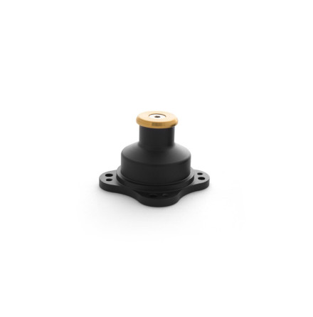 Toad (Male Adapter) - Qty 1