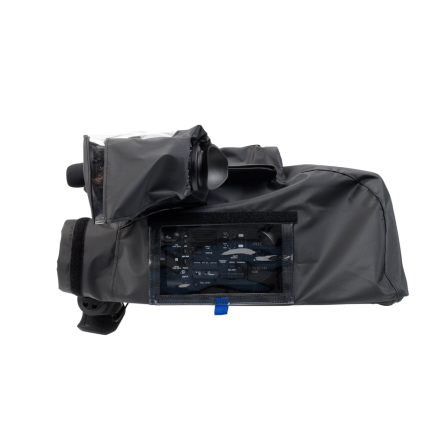 WetSuit Sony PXW-FS7 - CamRade