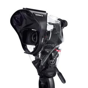 Sachtler Transparent Raincover for Mini DV/HDV Video Camera