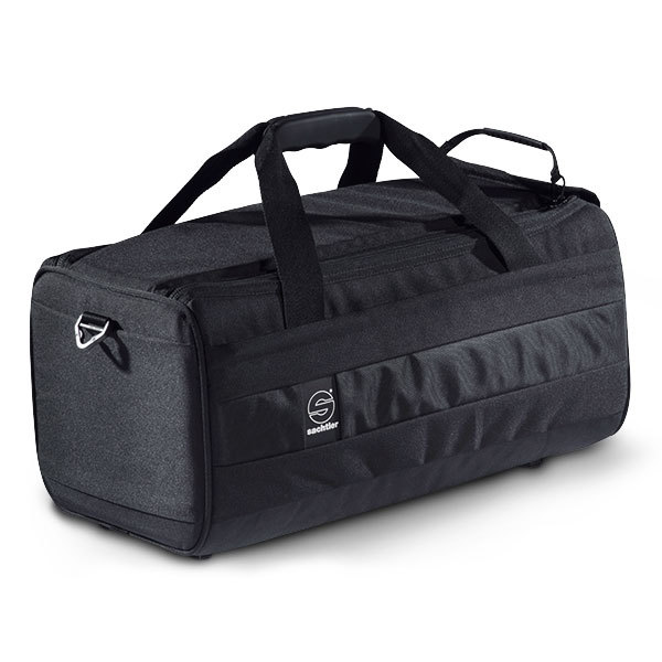 Sachtler Bags Camporter Medium