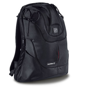 Sachtler Bags Shell Camera Backpack