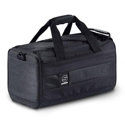 Sachtler Bags Camporter Small