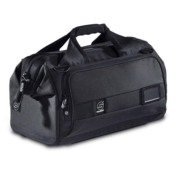 Sachtler Bags Dr. Bag 4