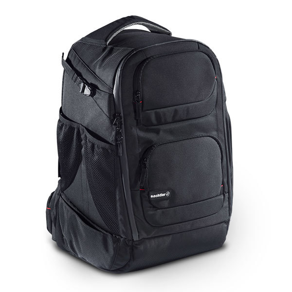 Sachtler Bags Bags Campack Plus