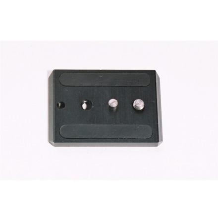 Touch & Go plate DV 62 x 45