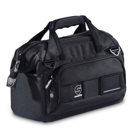 Sachtler Bags Dr. Bag 1