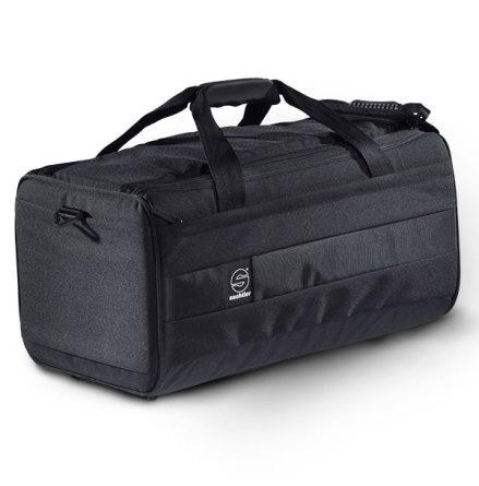 Sachtler Bags Camporter Large