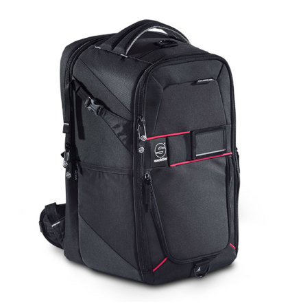 Sachtler Bags Air-Flow Camera Backpack