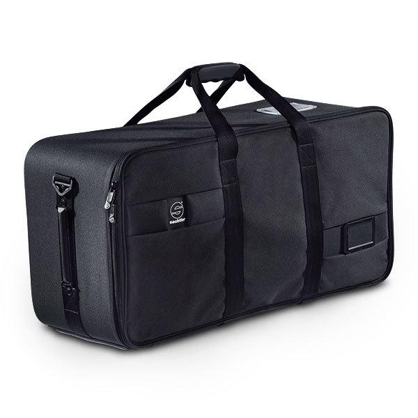 Sachtler Bags Lite Case - M