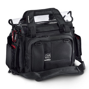 Sachtler Bags Eargonizer - Small